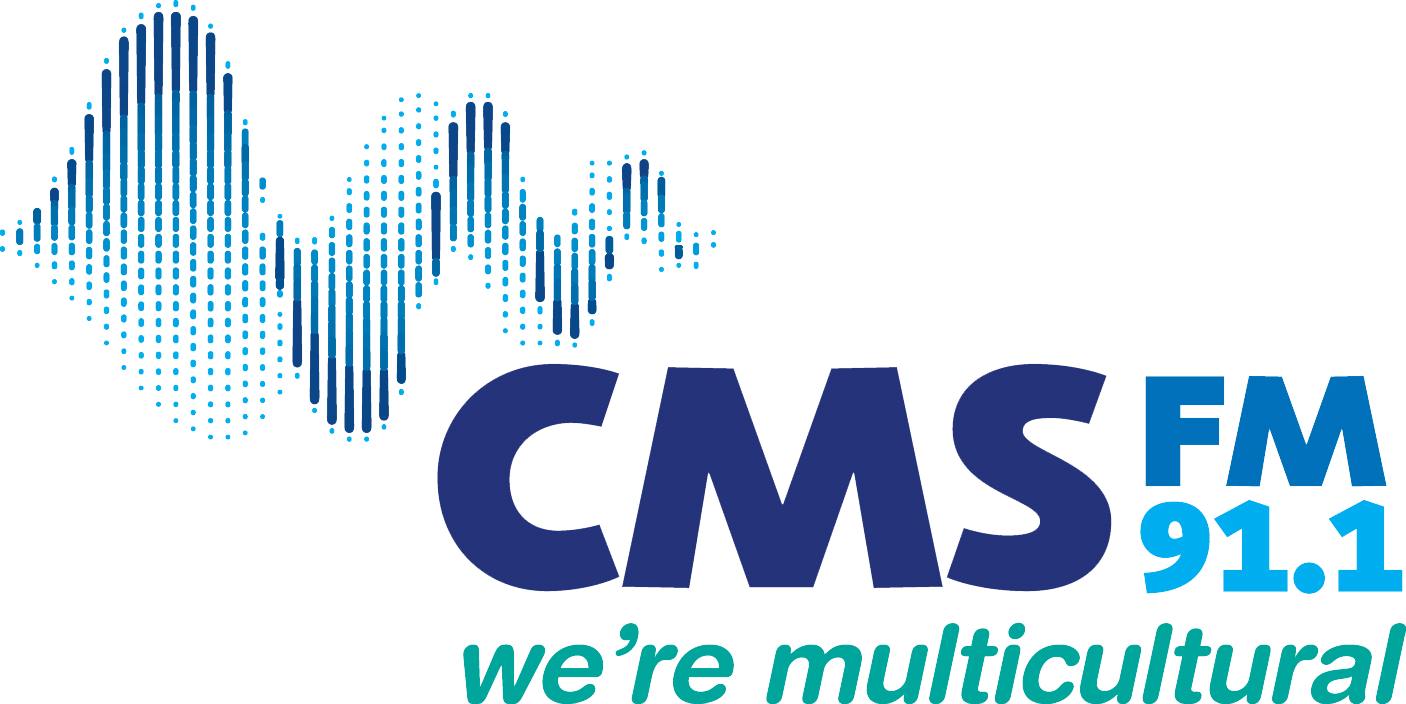 CMS FM 91.1